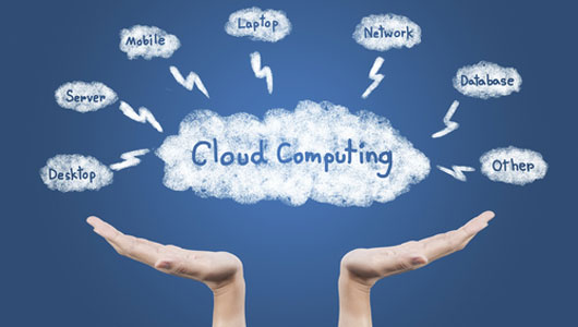 How to Choose the Best Cloud platforms for Startups
