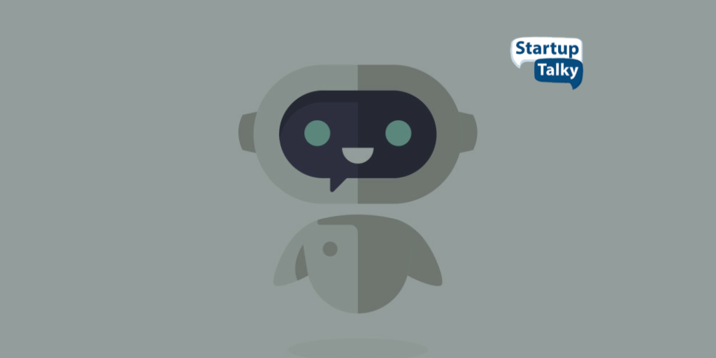 Top 6 Ways ChatBot For Business Can Help You