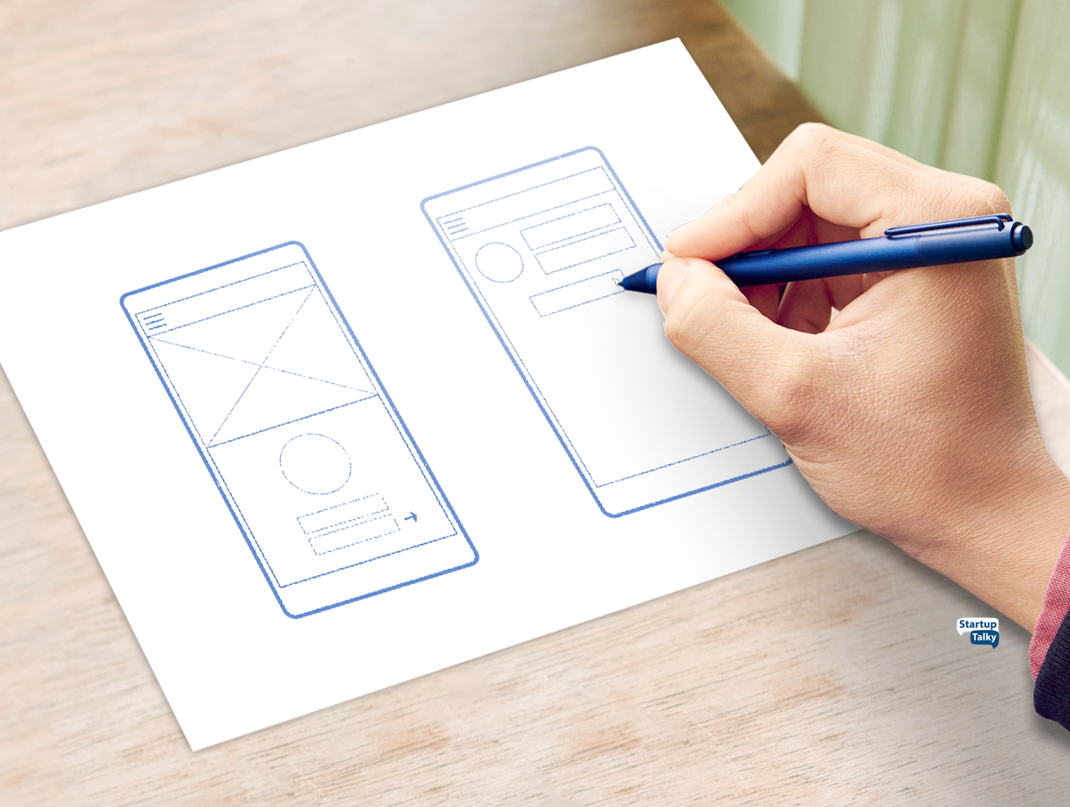 10 Best Steps to Create a Successful Mobile App