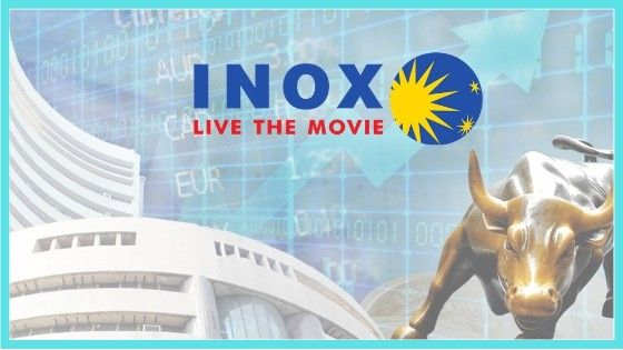 INOX's revenue soars 17% compared to last fiscal; Resuming ties with Bookmyshow