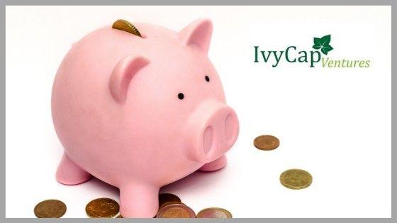 Mumbai-based IvyCap Ventures launches angel fund, targets Rs.60 crore corpus