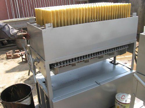 small scale manufacturing business idea