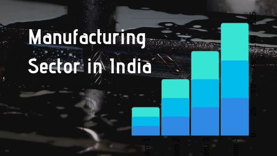 Innovation Culture in India is Evolving Manufacturing Market