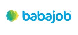 Babajob | Startups in Bangalore