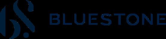Bluestone - Bangalore Startups