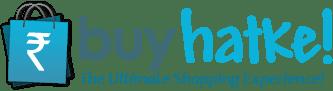 BuyHatke | Startups in Bangalore