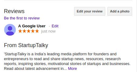 Google-rating-