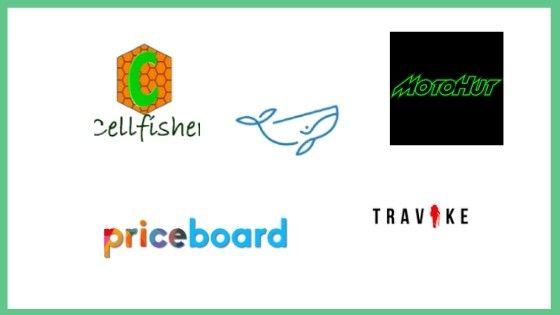 12 Guwahati Startups | Entrepreneurs & Startups in Assam [Exhaustive List]