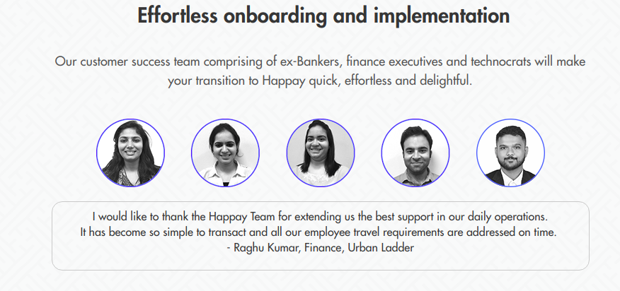 Happay-client-testimonial