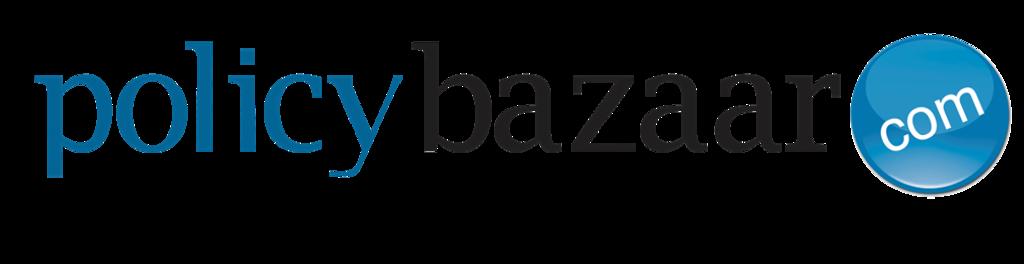 Policybazaar_Logo