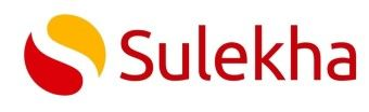 Sulekha Logo