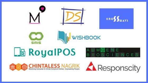 Surat Startups | Entrepreneurs and Startups In Surat [2021 Exhaustive List]