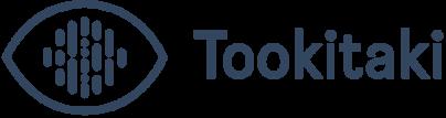 Tookitaki | Startups in Bangalore