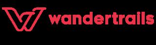 Wandertrails Logo