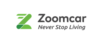 Zoomcar - Startup Companies in Bangalore