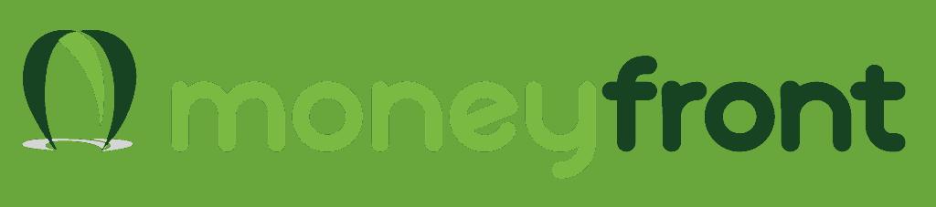logoMoneyfrony