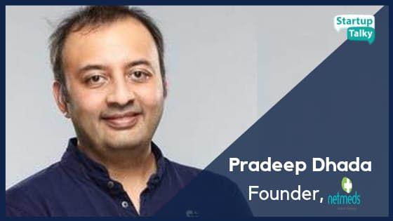 Netmeds - Leading India's Online Pharmacy Segment