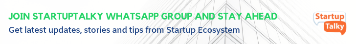 Join-StartupTalky-Whatsapp-Group---3--1