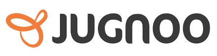 Logo of Jugnoo