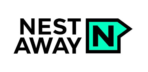 NestAway new Logo
