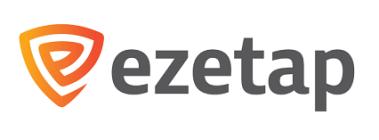 Ezetap | Startups in Bangalore
