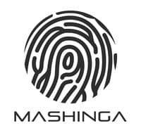 Mashinga Logo | Startups in Kerala