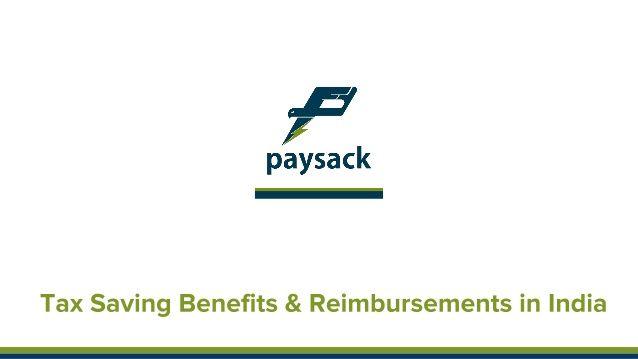 Fintech Startup   Paysack   Startups in Kerala
