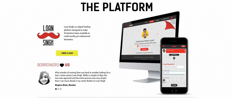 Seynse StartupTalky Goa Startups