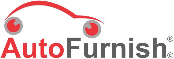 Autofurnish Logo