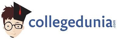 Collegedunia-delhi-startup-startuptalky