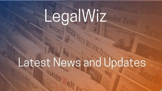 LegalWiz - Latest Startup News and Updates