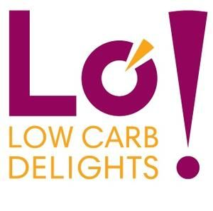 Lo! Foods' logo | Lo! Foods Startup Story