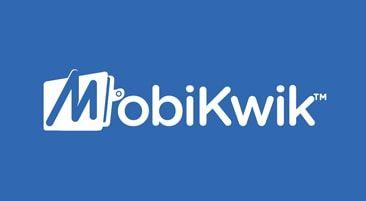 Mobikwik-delhi-startups-startuptalky
