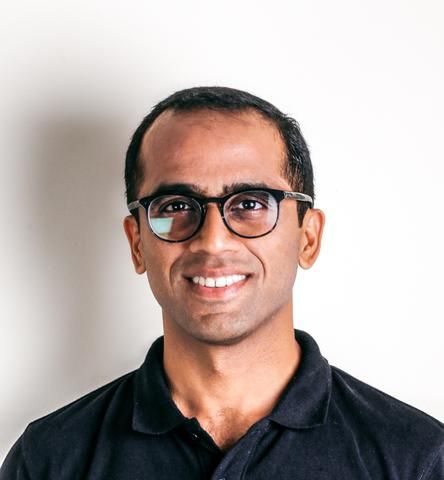 Sudarshan Gangrade, Founder of Lo! Foods | Lo! Foods Startup story