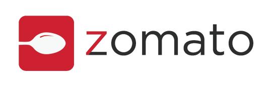 Zomato-delhi-startups-startuptalky-1