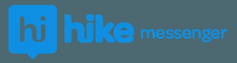 hike-delhi-startups-startuptalky