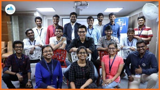 iB Hubs Startup School '19 kicks off to nurture 27 startups