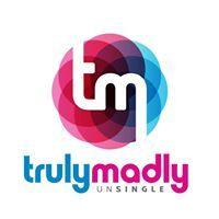 trulymadly-delhi-startups-startuptalky