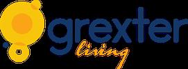 Grexter Living