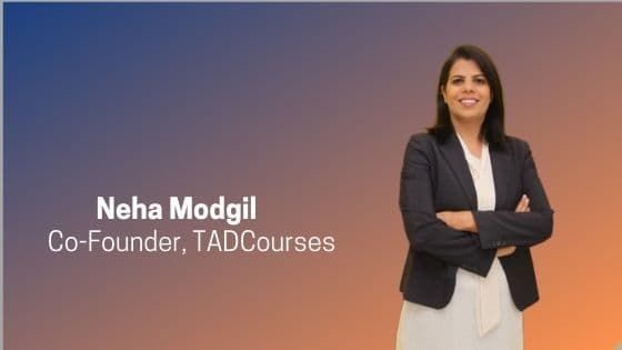 TAD Courses - Upskill Your Career with Technical Courses