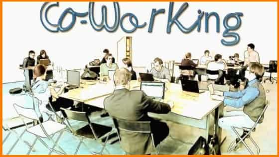 Best Coworking Spaces in India [Exhaustive list]