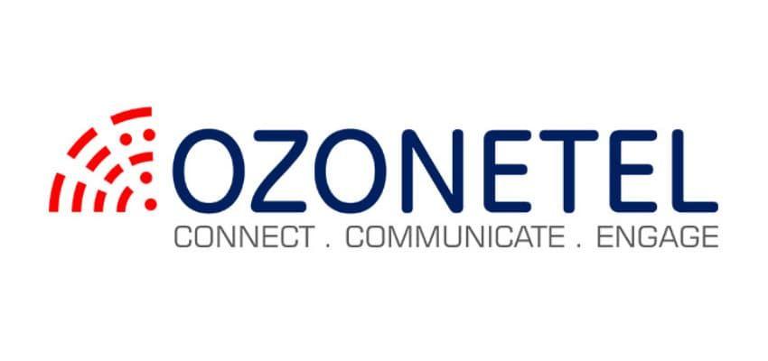 Ozonotel Communications