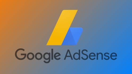 How To Get AdSense Approval | AdSense Approval in 2019