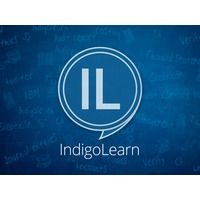 IndigoLearn Logo