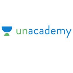 Unacademy Logo