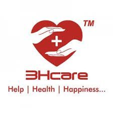 Healthcare Start ups in India