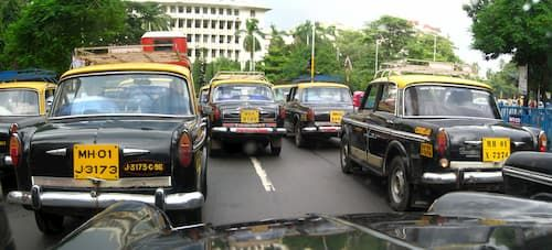 Business-ideas-cab-fleets