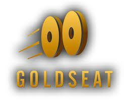 GoldSeat Logo