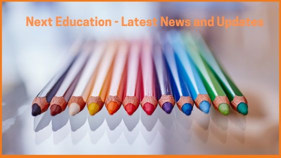 Next Education - Latest Startup News and Updates