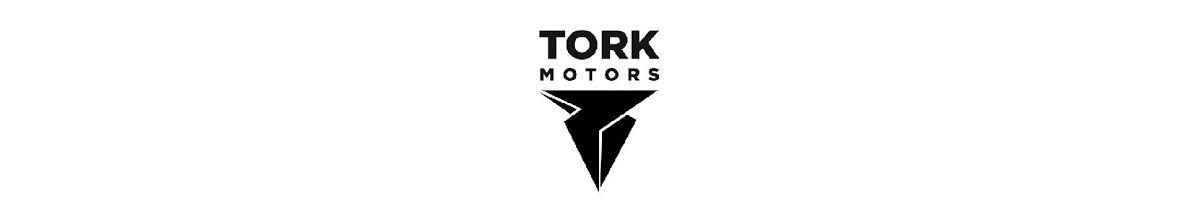 Tork Motors